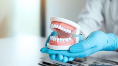 Стоматология Донецк - Детский стоматолог - Стоматолог Донецк - orthoped