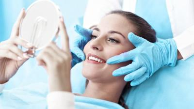 Стоматология Донецк - Детский стоматолог - Стоматолог Донецк - otbeliv