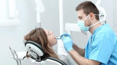 Стоматология Донецк - Детский стоматолог - Стоматолог Донецк - therapy