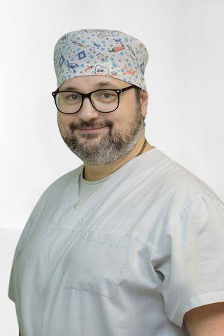 Стоматология Донецк - Детский стоматолог - Стоматолог Донецк - apekunov 12 1 rbg