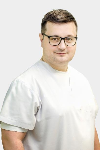 Стоматология Донецк - Детский стоматолог - Стоматолог Донецк - apekunov