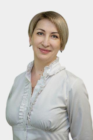 Стоматология Донецк - Детский стоматолог - Стоматолог Донецк - doctor 10