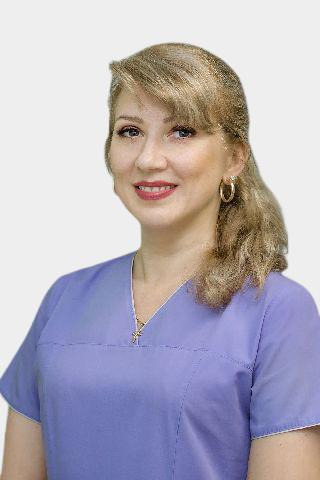 Стоматология Донецк - Детский стоматолог - Стоматолог Донецк - doctor 15