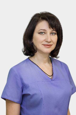 Стоматология Донецк - Детский стоматолог - Стоматолог Донецк - doctor 16