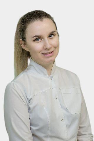 Стоматология Донецк - Детский стоматолог - Стоматолог Донецк - doctor 3