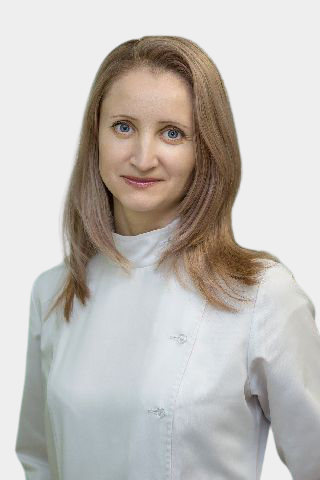 Стоматология Донецк - Детский стоматолог - Стоматолог Донецк - doctor 5
