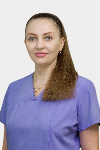 Стоматология Донецк - Детский стоматолог - Стоматолог Донецк - doctor 6