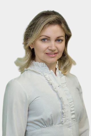 Стоматология Донецк - Детский стоматолог - Стоматолог Донецк - doctor 7