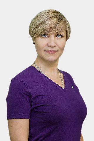 Стоматология Донецк - Детский стоматолог - Стоматолог Донецк - doctor 9