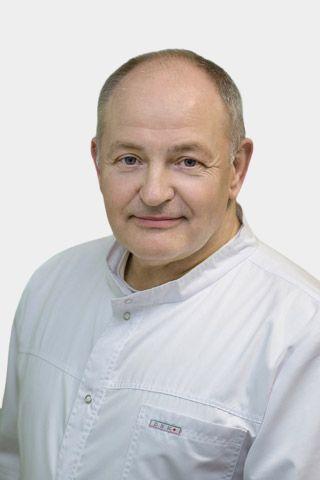 Стоматология Донецк - Детский стоматолог - Стоматолог Донецк - mumrov 13 1 rbg