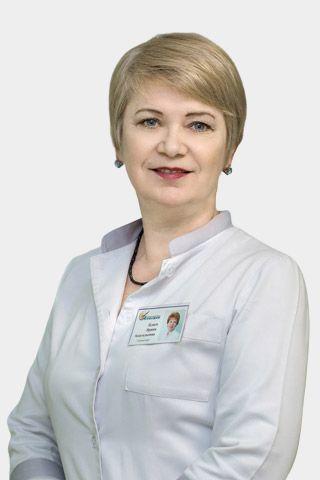 Стоматология Донецк - Детский стоматолог - Стоматолог Донецк - plisa 1 1 rbg
