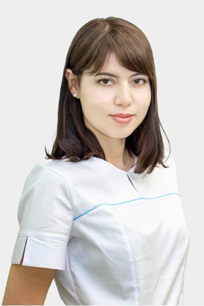 Стоматология Донецк - Детский стоматолог - Стоматолог Донецк - savicheva 1
