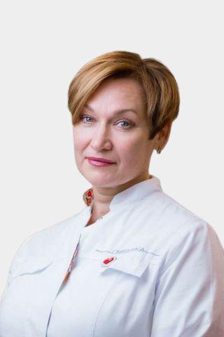 Стоматология Донецк - Детский стоматолог - Стоматолог Донецк - taginceva3 rbg