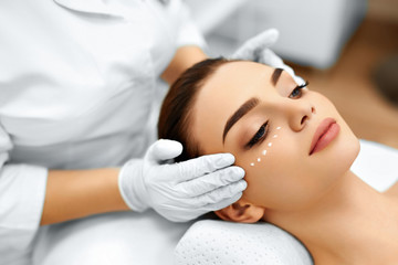 therapeutic-cosmetology