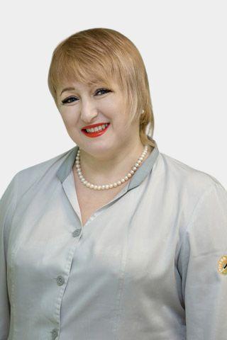 Стоматология Донецк - Детский стоматолог - Стоматолог Донецк - zozulya 11 1 rbg