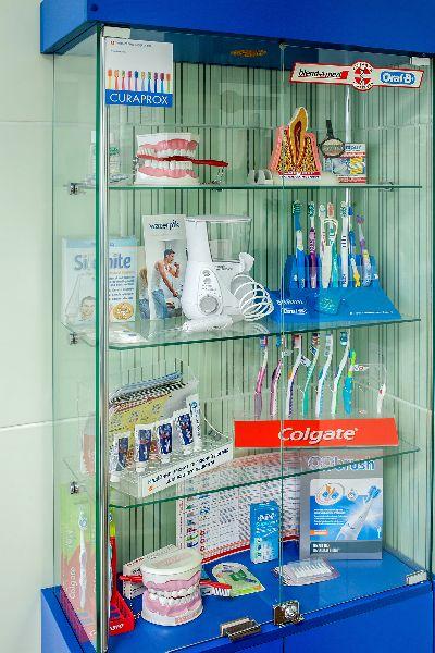 Стоматология Донецк - Детский стоматолог - Стоматолог Донецк - 1314