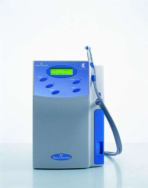 аппарат HealOzoneTM 2130